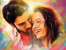 Jippaa Jimmikki 2016 Tamil Movie watch Online