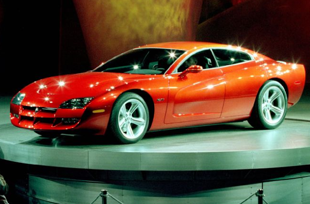 2018 dodge barracuda powertrain specifications and changes vehicle rumors