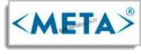 Регистрация сайта в Meta.ua
