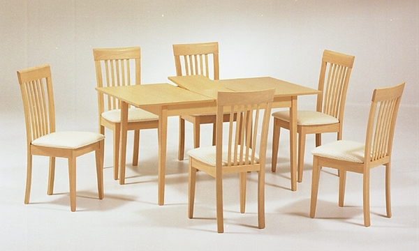 Etonnant Beech Wood Furniture