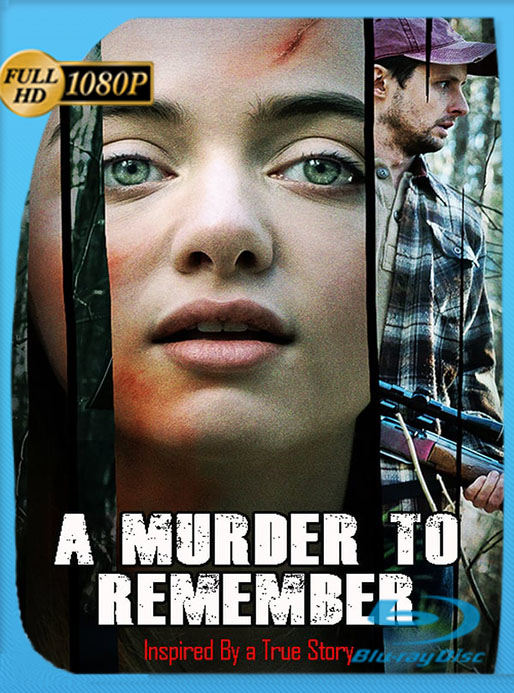 Un Asesinato para Recordar (A Murder to Remember) (2020) HD 1080p Latino [GoogleDrive] [tomyly]