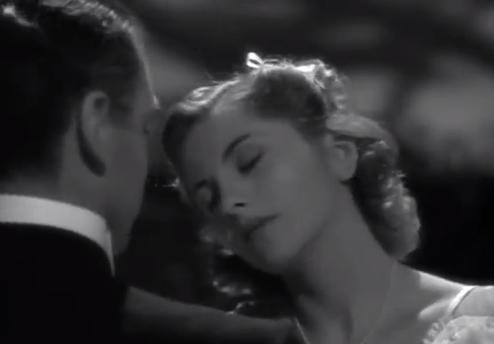 how to get peebee romance scene