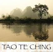 """PINCHE PARA LEER el Tao Te King: """"El libro del Camino y su virtud"""", del Filósofo Lao Tsé (600 BC)"""