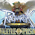 Ragnarok Online coming to mobile in English