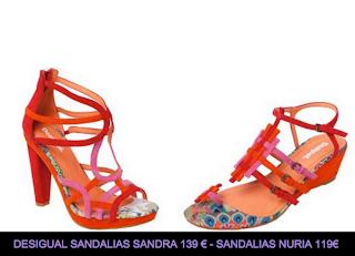 Desigual-Sandalias2-Verano-2012