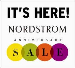 Nordstrom Anniversary Sale 2015, Nordstrom Anniversary Blogger Picks