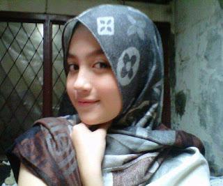 Biodata Profil dan Foto Nabilah Ratna Ayu Azalia JKT48
