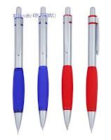 Ballpoint Pen Names4