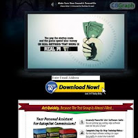 FREE VIDEO: $2000 A Day Software Discovered....