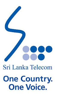 SLT Group 2012 Operating Profits up 19% to Rs.6.17billion