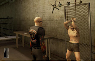 Hitman Contracts Setup Download