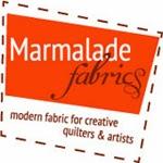 Marmalade Fabrics