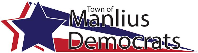 Manlius Democrats