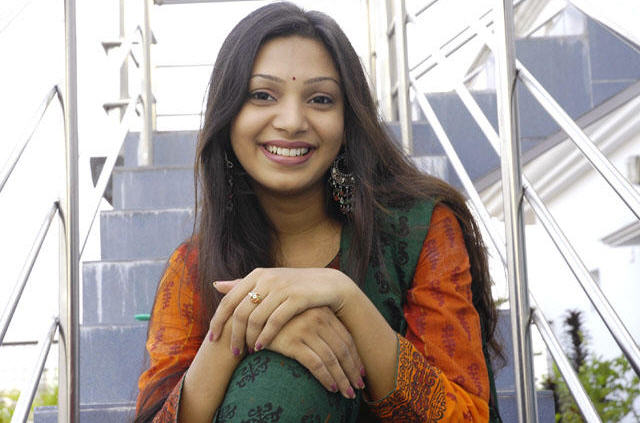 Bangladeshi actres prova videox