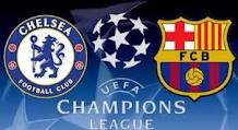 prediksi Chelsea vs Barcelona