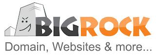 bigrock -ITTWIST
