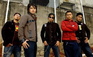 profil grup band vagetoz
