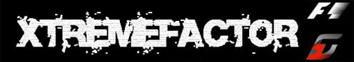 Logo XtremeFactor