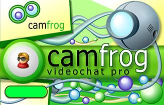 Download Camfrog Terbaru