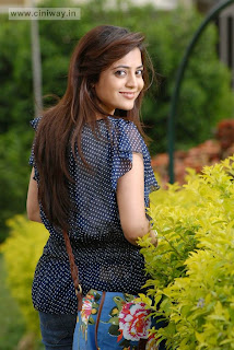 Nisha-Agarwal-New-Gallery