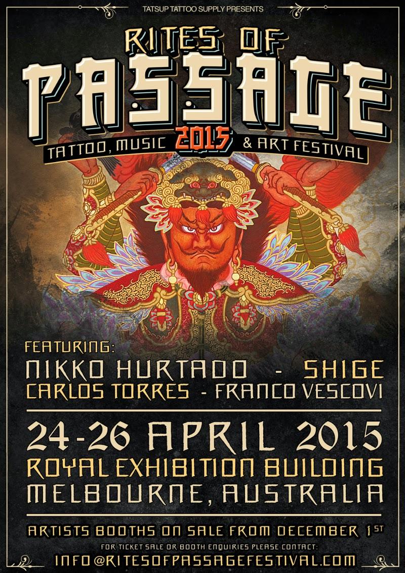http://ritesofpassagefestival.com/