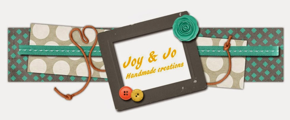 JOY & JO