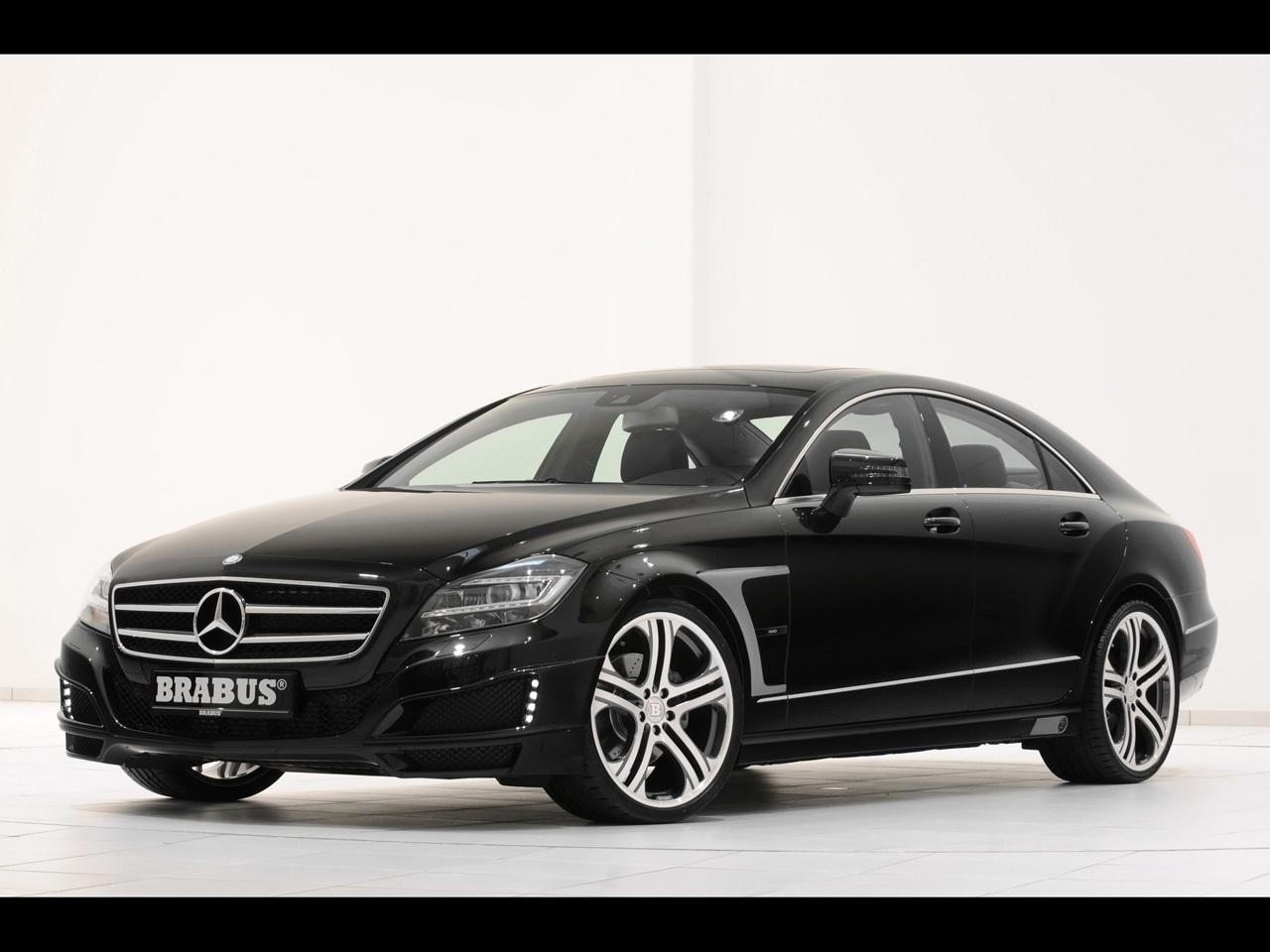 http://1.bp.blogspot.com/-VWfIqU8sME4/TacG0rlHRDI/AAAAAAAABEs/nfNcBQhywoI/s1600/2011-Brabus-Mercedes-Benz-CLS-Coupe.jpg