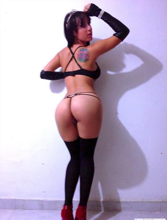 Katherine Oliveros Porrista De Junior Picture Image And Filmvz