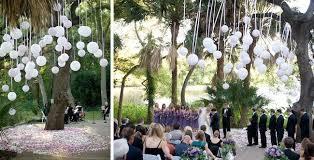 Backyard Wedding Decorations backyard wedding decoration ideas | wedding pictures ~ wedding