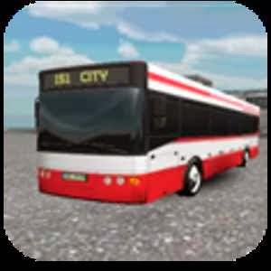 Otobüs Parketme Apk Android Oyunu resim 2