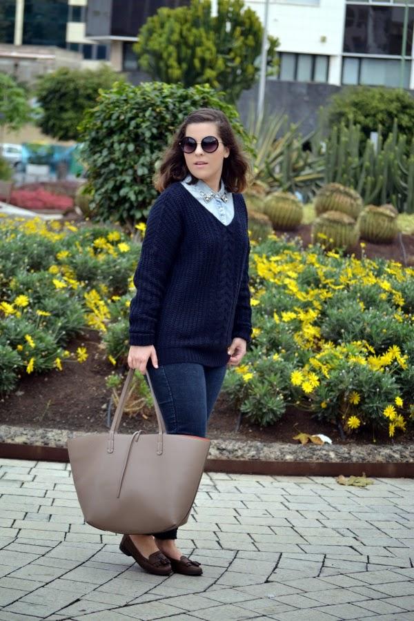 look_outfit_diario_mocasines_camisa_vaquera_lolalolailo_01