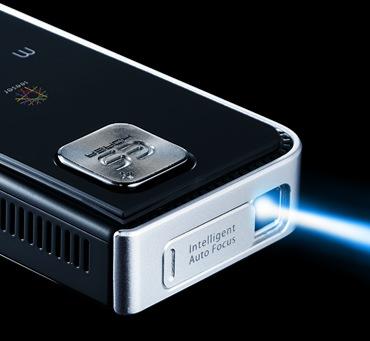 http://1.bp.blogspot.com/-VWkS7aU1NlA/TqFa5rV_OqI/AAAAAAAAAKI/LfRkKjqO92M/s1600/ESPlus-Seeser-Laser-Micro-Projector-1.jpg