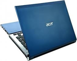 Acer Aspire TimelineX 4830T Laptop Review