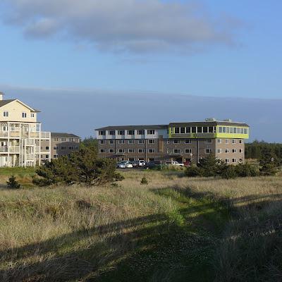 Long beach casino washington