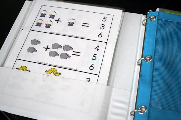 external image preschool%2Bbook%2B2.jpg