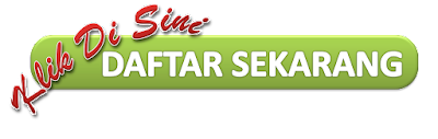 www.kebunpoker.com