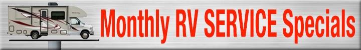 http://valleyrvsupercenterspecials.blogspot.com