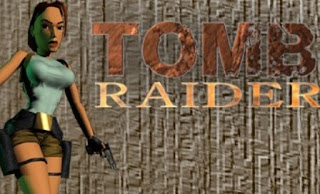 Tomb Raider 1 PC Games Download