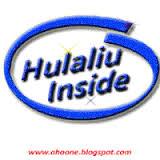gabunglah di group HULALIU UPDATE