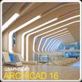 ArchiCAD 16 Full Crack