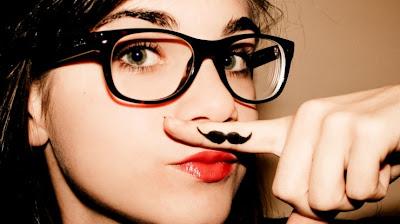 Moustache-740x414.jpg (740×414)