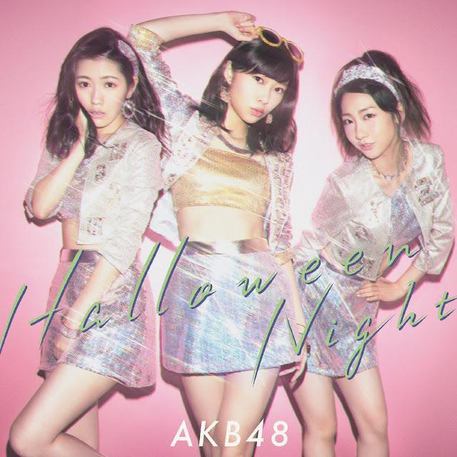 AKB48 君にウェディングドレスを… 歌詞 Kimi ni Wedding Dress wo... lyrics
