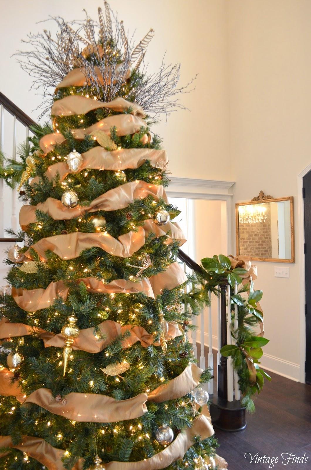 Easy Assemble Christmas Tree Pre Lit