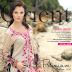 Premium Lawn Dresses 2014 by Orient Textiles for Girls and Women