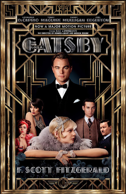 the great gatsby reading log Chapter 8 gatsby discussion questions chapter 8 we will move on to discussing the chapter 8 reading homework from the great gatsby sign up or log in.