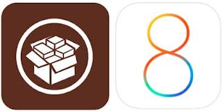 Cydia Tweak iOS 8 Compatible