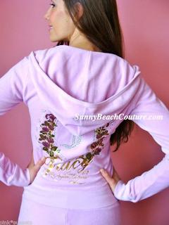 http://www.sunnybeachcouture.com/clothing/