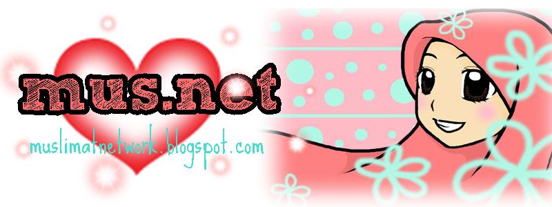 musnet.blogspot