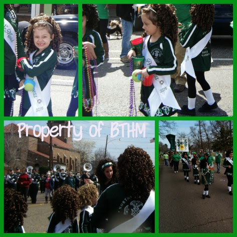 krewe of erin st pattys parade