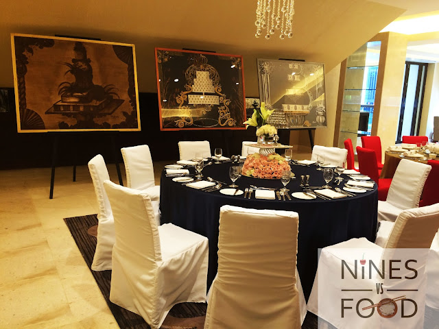 Nines vs. Food - Marriott Grand Ballroom Manila-25.jpg